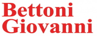 Bettoni Giovanni Impianti Elettrici