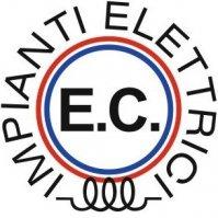 E.C. di Carminati Gianbattista & C. S.a.S