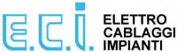E.C.I. Elettro Cablaggi Impianti s.r.l.