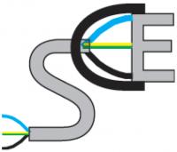 Elettric Systems di Rota Pierantonio