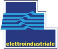 Elettroindustriale s.r.l.