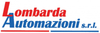 Lombarda Automazioni s.r.l.