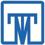 Tarcisio Madaschi s.p.a.