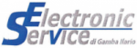 Electronic Service