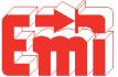 EMI sistemi s.r.l.