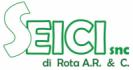 Seici s.n.c. di Rota A.R. & C.
